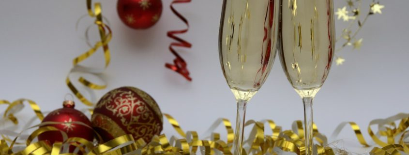 Join Us On Sunday Dec 31st For Our Infamous New Year S Eve Dinner What The Menu You Ask Well How About An 8oz Fillet Or 6oz Lobster Tail Maybe